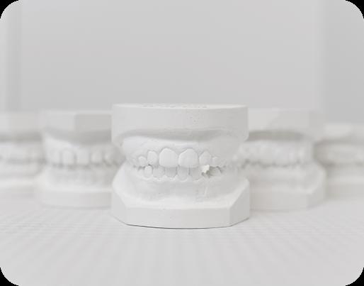 protezy zębowe warszawa śródmieście